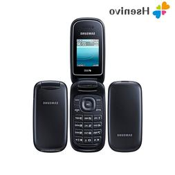100% Original Unlocked <font><b>Samsung</b></font> <font><b>