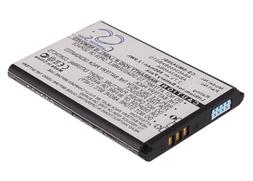 Cameron Sino 800mAh / 2.96Wh Replacement Battery for Samsung