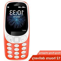 3310 unlocked dual sim retro classic cell