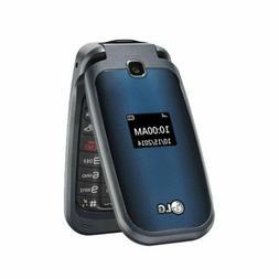 NEW LG 450 Walmart Family Mobile for T-Mobile LG450 TMobile