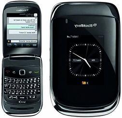 Blackberry Style 9670 Smartphone - Sprint