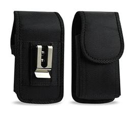 Agoz Carrying Case For Alcatel GO FLIP, Alcatel MyFlip, Alca