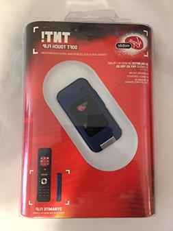 Kyocera TNT Prepaid Phone