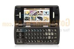 LG Env Touch VX11000 Touch Screen Cell Phone  - No Warranty