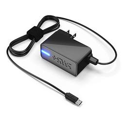 PWR+  Rapid 2.1A Charger for Sony Xperia Asus ZenFone ZTE Bl