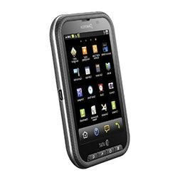 Pantech Pocket P9060 Unlocked GSM Phone with Android 2.3 OS,