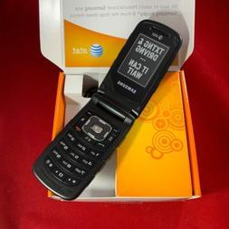 Samsung Rugby 2 A847  Unlocked GSM Ruggedized Phone PTT GPS