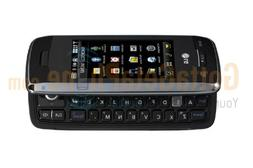 Verizon LG VX10000 Voyager with Touch Screen & Keyboard