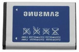 Samsung AB553446GZ/AB553446GZB/AB553446GZBSTD Lithium Ion Ba