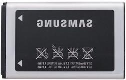 Samsung AB663450BA AB663450BAB AB663450BABSTD Battery Rugby