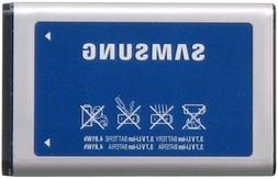 Samsung AB663450GZ/AB663450GZB/AB663450GZBSTD Lithium Ion Ba