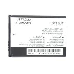 OEM TLi017C1 Battery For Alcatel One Touch Greatcall Graphit