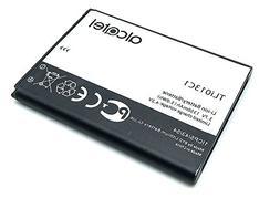 GSParts Alcatel TLi013C1 Genuine Battery - for Alcatel Go Fl