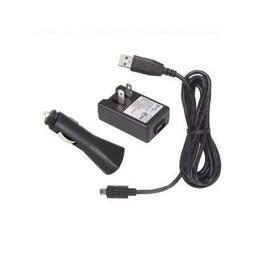 BASIC Alcatel GO FLIP USB Adapter Power Kit! Includes :  Cha