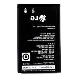 Standard Original Battery for LG VN170 Revere 3