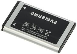 Original Standard Battery for Samsung B690 Convoy4 Convoy 4
