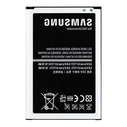 Samsung Battery Galaxy Note 3 Original OEM - Non-Retail Pack