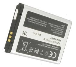 Samsung Original Battery Li-ion AB463446BA 800 mAh 3.7V for