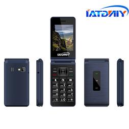 Best Original YINGTAI T39L Telephone GSM <font><b>flip</b></