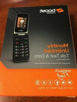 Brand New Alcatel Onetouch Fling Boost M