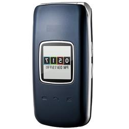 Pantech Breeze II P2000 Unlocked GSM Cell Phone