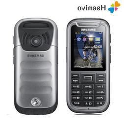 C3350 100% Original Unlocked <font><b>Samsung</b></font> C33