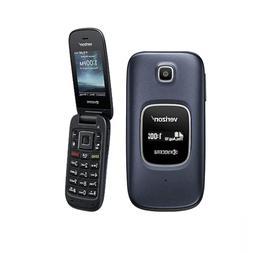 Kyocera Cadence LTE S2720 Blue