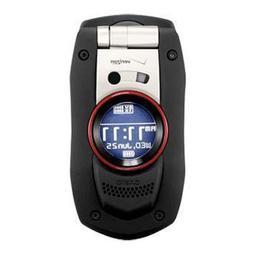 Casio G'Zone Boulder C711Non-Camera Replica Dummy Phone / To