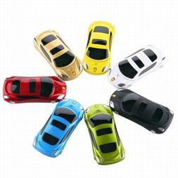 CHAIAI car <font><b>phone</b></font> F15 cellphone for child