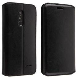 Luckiefind Compatible with Lg K10  / LG K30 / LG Harmony 2 /