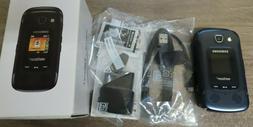 Samsung Convoy 4 B690 GSM unlocked Brand new clean 3G Flip V