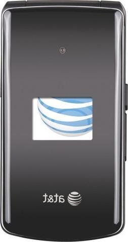 LG CU515 Phone