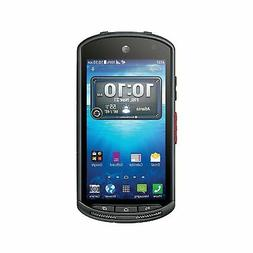 Kyocera DuraForce E6560 16GB Unlocked GSM LTE Military Grade
