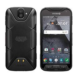 New Kyocera DuraForce Pro E6820 T-Mobile 32GB 3GB RAM Androi