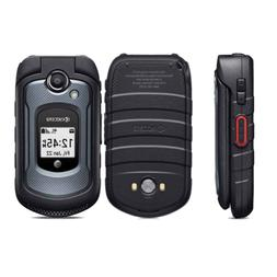 Kyocera DuraXE E4710 GSM Unlocked 2.6 in 1GB RAM 5MP Camera