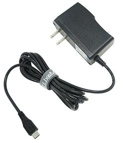 MaxLLTo 6Ft Extra Long Charger for Sony Xperia Asus ZenFone