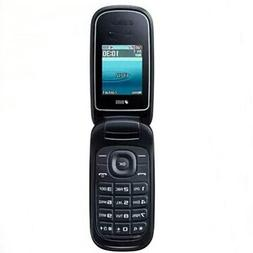 Foreign Trade Exported E1272 Dual sim <font><b>gsm</b></font