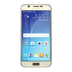 Samsung Galaxy S6 SM-G920V 32GB Gold Smartphone for Verizon