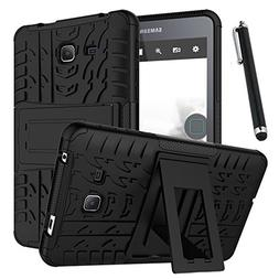 Galaxy Tab A 7.0 Case, Tab A 7.0 Case, Asstar Shockproof Hea