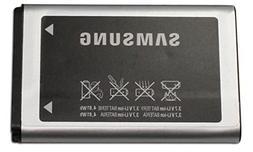 Geniune Samsung OEM Battery AB663450BZ for Convoy 3 SCH-U680
