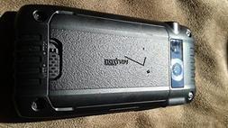 Casio GzOne Ravine 2 Verizon