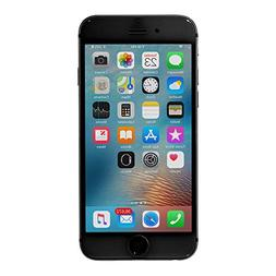 Apple iPhone 6, GSM Unlocked, 128GB - Space Gray