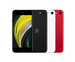 Apple iPhone SE - 64gb -  - GSM&CDMA Unlocked - Apple Warran