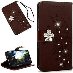 iphone xr 6 1 case iphone xr