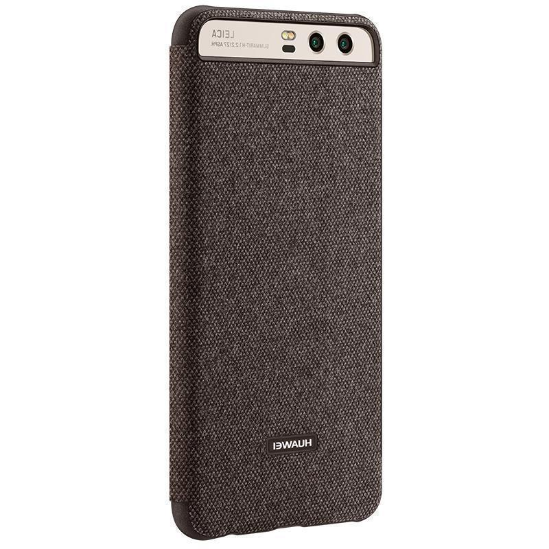 100% Official For Huawei P10 View Case Cover