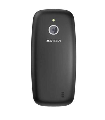 NOKIA 3310 Unlocked SIM Retro Phone 16MB Mobile Phone