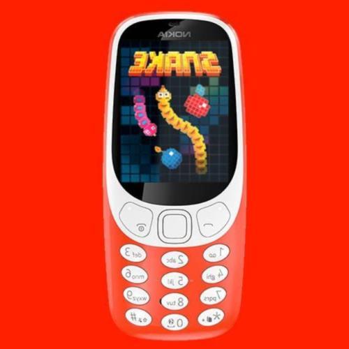 SIM Classic Phone Camera Mobile Phone