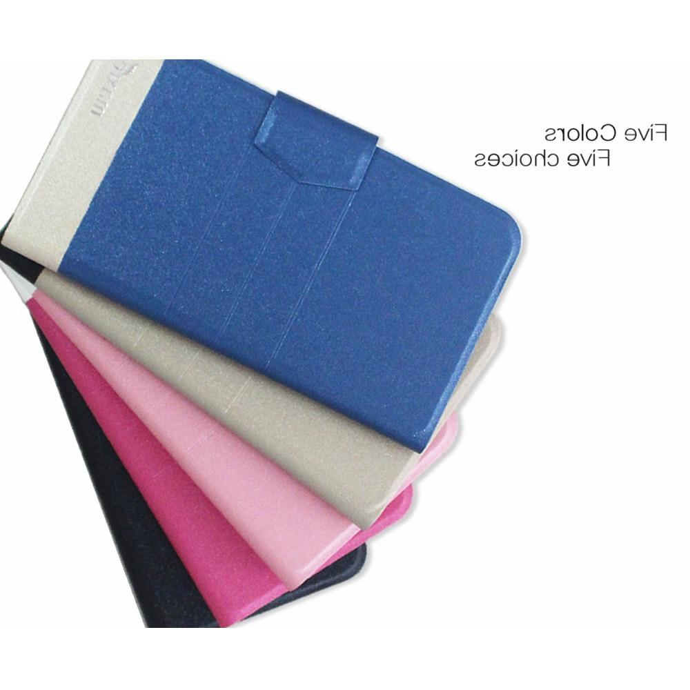 5 Factory Direct!! Luxury Leather Special <font><b>Phone</b></font> Free Shipping