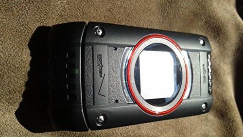 Casio G'zOne C781 Ravine 2 Verizon Cell Phone / Rugged Flip