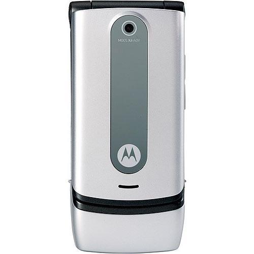 Motorola W376G TracFone